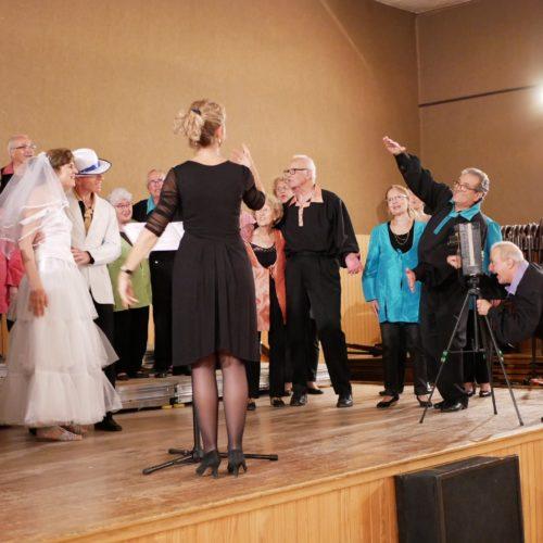 Concert soirée 2